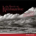 The Battle of Killiecrankie 1
