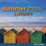 Summer Music 1