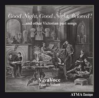 Good Night, Good Night, Beloved