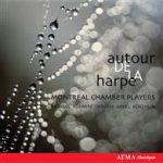 Autour de la harpe 1