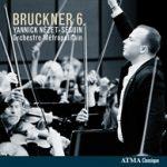 Bruckner 6 1