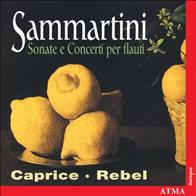 Sammartini