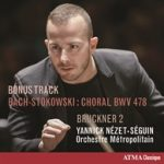 Bach-Stokowski 1