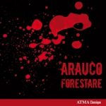 Arauco 1