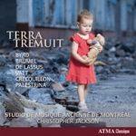 Terra Tremuit 1