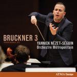 Bruckner 3 1