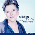 Chopin Recital 2 1
