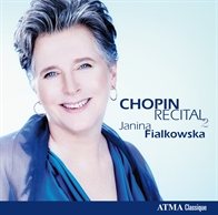 Chopin Recital 2