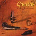 Quasar 1