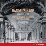 Handel's Harp 1