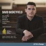 David Baskeyfield