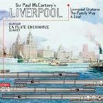Sir Paul McCartney's Liverpool 1