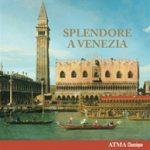 Splendore a Venezia 1