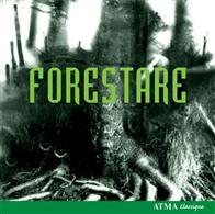 Forestare