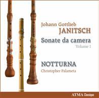 Janitsch