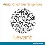 Levant 1