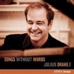 Songs Without Words 1