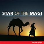 Star of the Magi 1