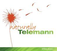 Naturally Telemann