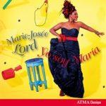 Yo soy Maria 1