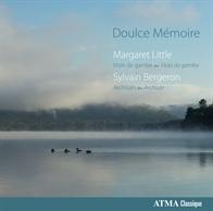Doulce Mémoire