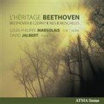 L'Héritage Beethoven 1