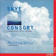 Skye Consort