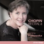 Chopin Recital 3 1