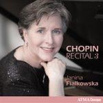 Chopin Recital 3 1