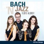 Bach'n'Jazz 1