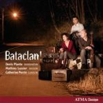 Bataclan 1