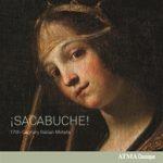Sacabuche