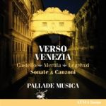 Verso Venezia 1