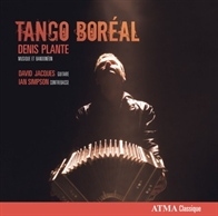 Tango boréal