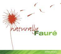 Naturally Fauré
