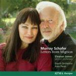 Murray SCHAFER