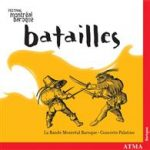 Batailles 1